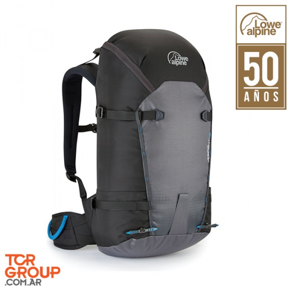 'Lowe Alpine® Alpine Ascent 25 - Day Pack