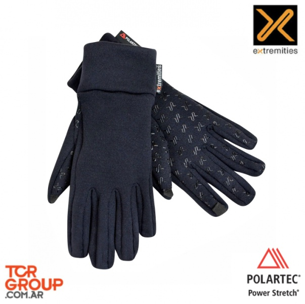 Guantes Stick Power Stretch® Glove Extremities®