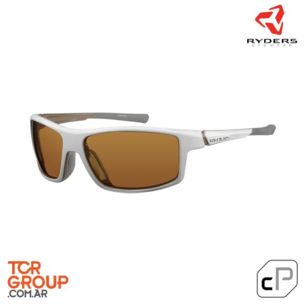 7050543f82 TCRGROUP.COM.AR - Lentes Ryders® Eyewear Striker - Categoria 3 - UV 400