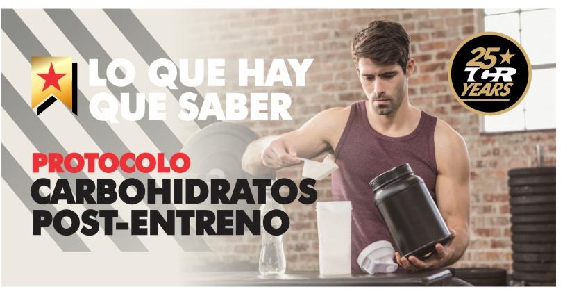 https://www.tcrgroup.com.ar/Imagenes/News_Carbo_post_portada_interior.jpg