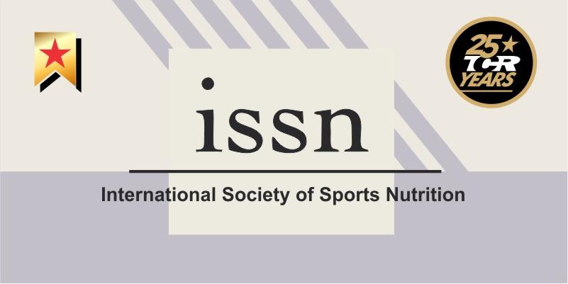 ISSN - La ciencia de la nutrición deportiva