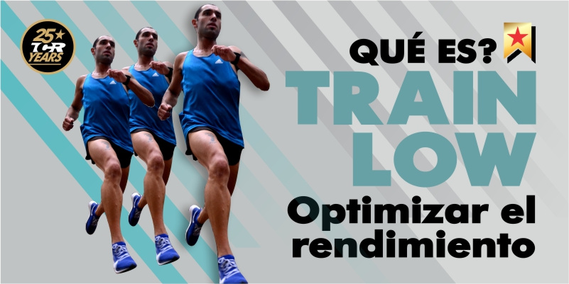 https://www.tcrgroup.com.ar/Imagenes/News_Train_Portada_Web.jpg