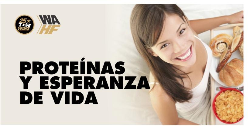 https://www.tcrgroup.com.ar/Imagenes/News_a_Esperanza_de_vida_portada_interior.jpg