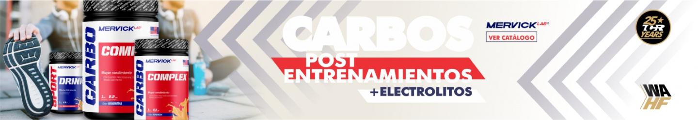 https://www.tcrgroup.com.ar/Imagenes/Slide_Carbo_Mervick.jpg