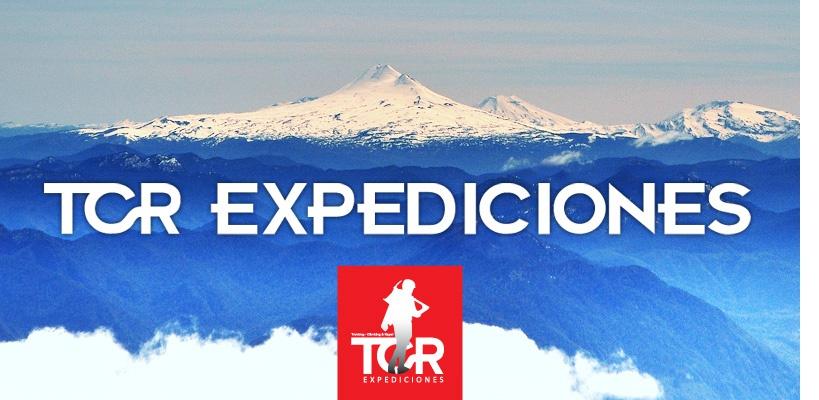 https://www.tcrgroup.com.ar/Imagenes/portada-expediciones.jpg