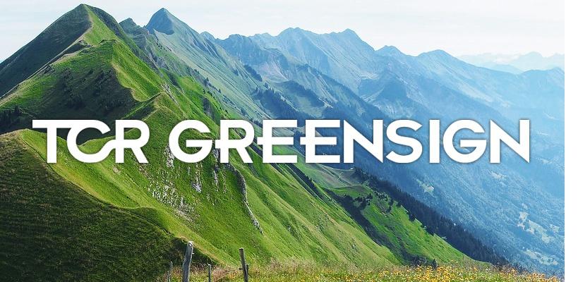 https://www.tcrgroup.com.ar/Imagenes/portada-greensign.jpg