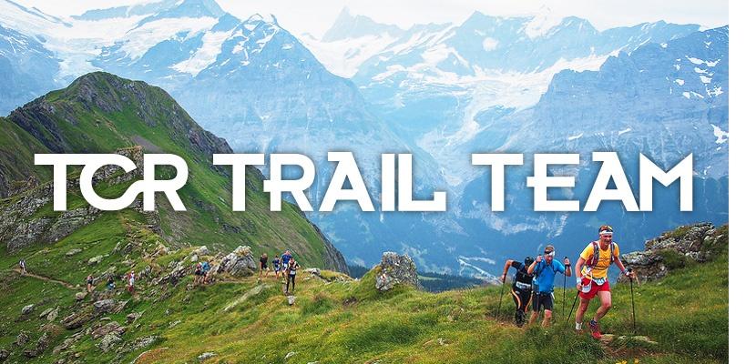 https://www.tcrgroup.com.ar/Imagenes/portada-trailteam.jpg