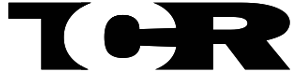 TCR Motorized Nutrition