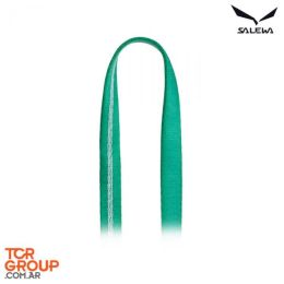 Anillo Nylon® Sling 16mm/30cm - Salewa®