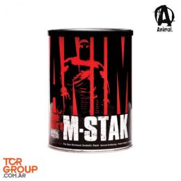 Animal Methoxy Stack™ 21 Packs. - Universal Nutrition®