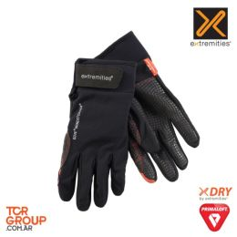 'Guantes Tor Glove Extremities® - Windstopper®