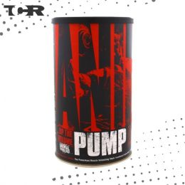 Universal Nutrition® Animal Pump™ - 30 Packs.