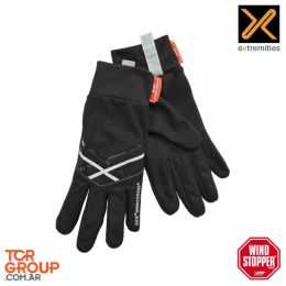 Guantes Wind Dri Lite Glove Extremities® - Windstopper®