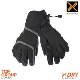 Guantes All Season Trekking Glove X Dry by Extremities®