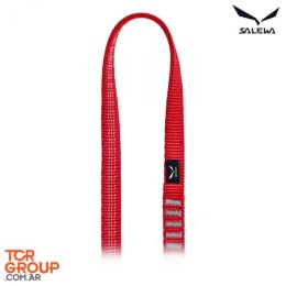 Anillo Nylon® Sling 16mm/1200cm - Salewa®