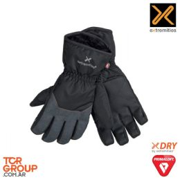 Guantes Douglas Peak Glove X Dry by Extremities®
