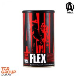 Animal Flex™ 44 Packs.- Universal Nutrition®